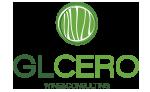 Glcero – Wine Consulting